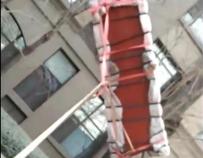 銀川吊家具上樓多少錢