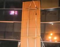 銀川家具吊裝